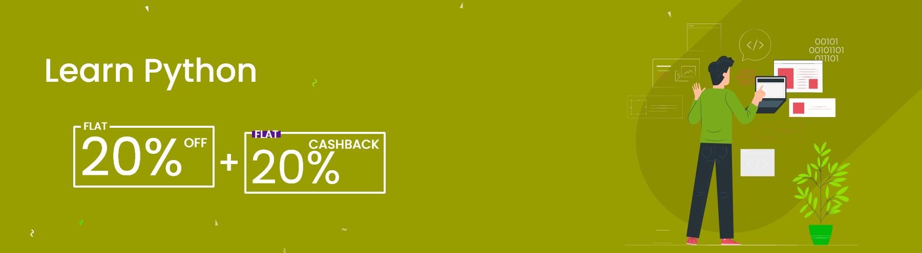 Edustrom background banner