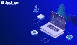 Careers In Web Development