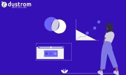 2021 Trends In Graphic Designing