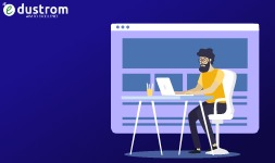 Tips To Improve Your Web Design Skill