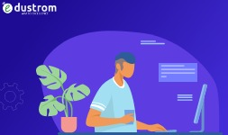 Benefits Of Php In Web Development