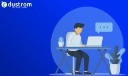 6 Tips For Social Media Optimization